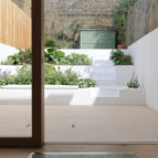 extension to a private house 05