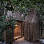treehouse 02 79x49