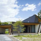 yatsugatake villa 01 52x39