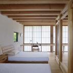 yatsugatake villa 14 52x39