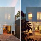 mills house 04 105x47