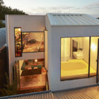 mills house 25 50x36