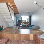 mills house 74 19x14