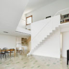 mm house 07 48x32