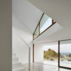 mm house 08 30x46