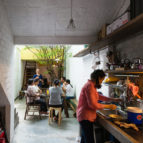 saigon house 06 42x28