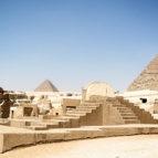 egipat 01