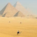egipat 02