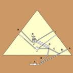 egipat 03
