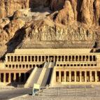 egipat 04
