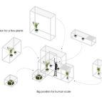 pavilion of the origins_0003_pavilion of the origins 15 Diagram 02