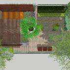 sveza basta_0001_Up on a roof planted.6