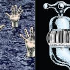 voda u kuci 1