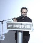 _0000_design week