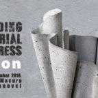 _0000_kongres beton