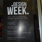 _0001_design week