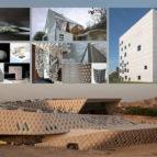 _0001_kongres beton