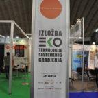 _0024_Vladimir Lovric Sajam (4)