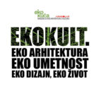 _0032_ekokult bg2013-otvaranje-35