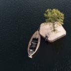 copenhagen islands 04