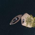 copenhagen islands 05
