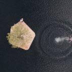 copenhagen islands 15