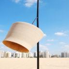 desert storm - lampa - 01