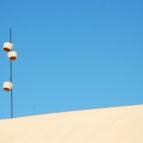 desert storm - lampa - 02