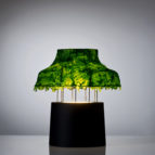 lampe - 01