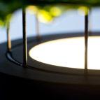 lampe - 02
