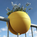 rephorm_ballcony_bloomball_mango_g