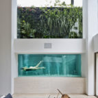 swimming pool apartment 03