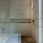 swimming pool apartment 35