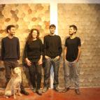 _0011_The CRIATERRA team - Adital Ela, Elor Levy, Dan Eliash, Tomas De Silva
