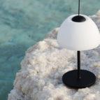 xzyss_0001_Nir Meiri Studio - SeaSalts lights (1)