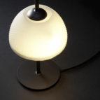 xzyss_0002_Nir Meiri Studio - SeaSalts lights (9)