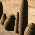 xzyss_0002_Vases with friezes - Domingos Tótora 2008