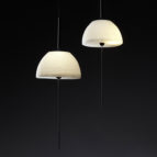 xzyss_0003_Nir Meiri Studio - SeaSalts lights (8)