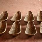 xzyss_0004_Organic bowl- Domingos Tótora