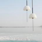 xzyss_0005_Nir Meiri Studio - SeaSalts lights (4)
