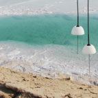 xzyss_0006_Nir Meiri Studio - SeaSalts lights (3)