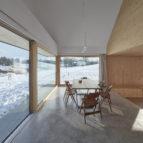 Haus L in Roßleithen_MIA2-ARCHITEKTUR___©_KURT HOERBST 2018