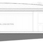 Z:PROJECTS1300-1399 projects1330_ MINDEROO STATION PILBARAdr