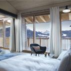 alpine chalets 17