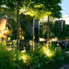 kate gould-garden designer 09