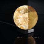 sun mood lamp 02