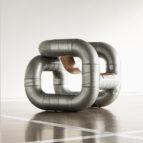 tubular armchair 02