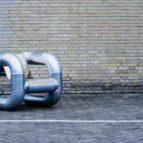 tubular armchair 06