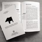 Koncepti-programi-i-funkcije-arhitektonskih-projekata-paviljonskih-struktura