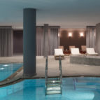 hotel schgaguler 26